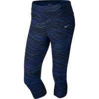 Nike Power Epic Lux Capris