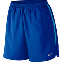 Men's Nike Challenger 7in Shorts