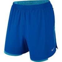 Nike Phenom 2in1 5in Shorts