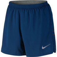 Nike Flex City 5in Shorts