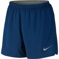 Nike Flex City 5in Shorts
