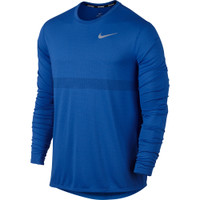 Nike Relay Long Sleeve Tee