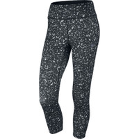 Nike Power Essential Capris