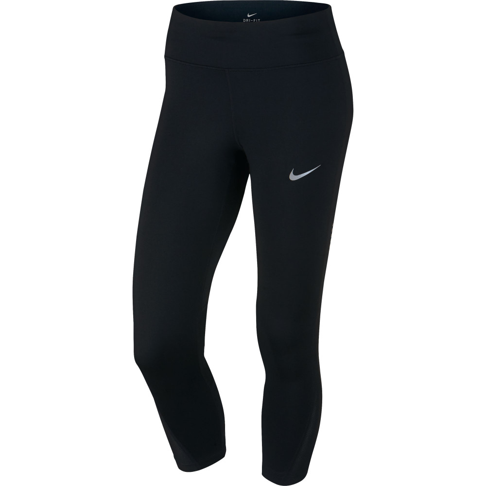 Nike Power Racer Capris #1