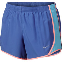 Junior Nike Tempo Shorts Girls'