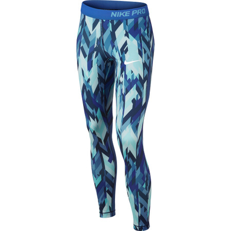 Nike Pro Hypercool Tight Girls' #1