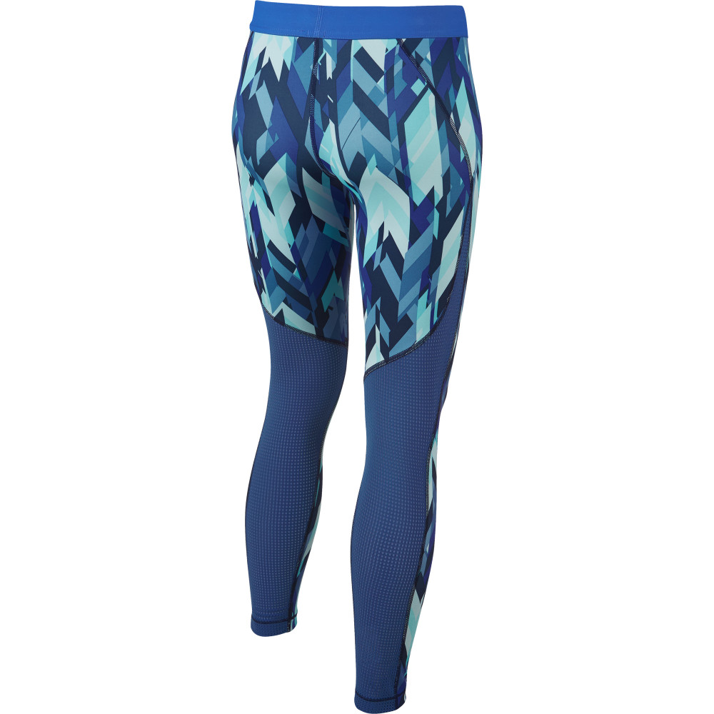 Nike Pro Hypercool Tight Girls' #2