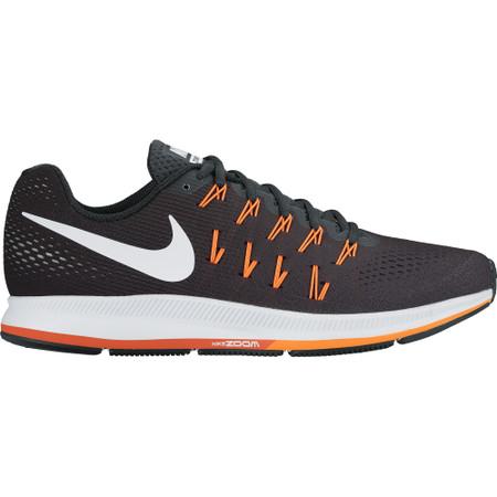 Men's Nike Air Zoom Pegasus 33 #3