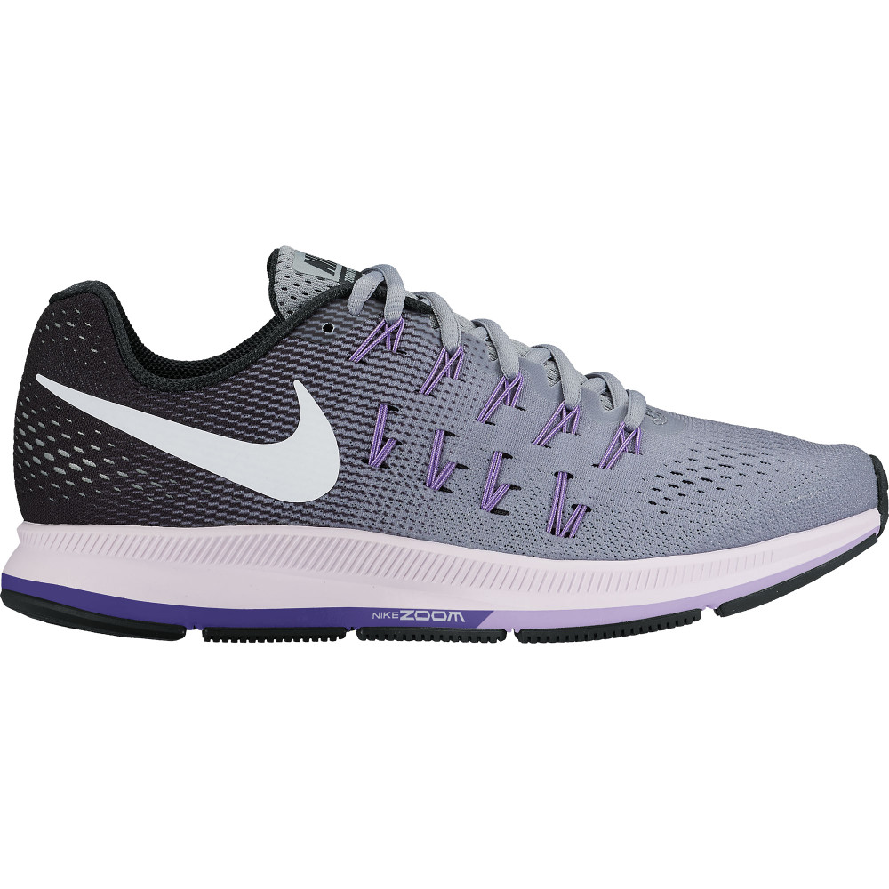 Women's Nike Air Zoom Pegasus 33 #4