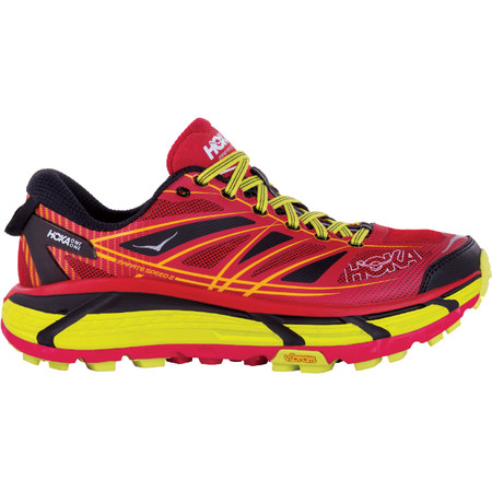 Hoka Mafate Speed 2 #8