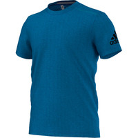 Adidas Climachill Short Sleeve Tee