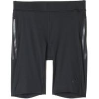 Adidas Supernova Lycra Shorts
