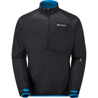 MONTANE  Fireball Verso Pull-on Jacket