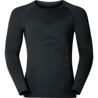 Odlo Evolution Warm Long Sleeve Tee