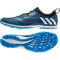 Adidas Xcs