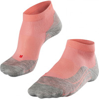 Falke Ru4 Short Socks