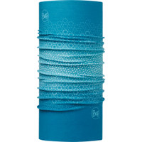 Buff Women Slim Fit Hak Turquoise