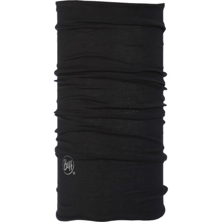 Buff Original Black #1
