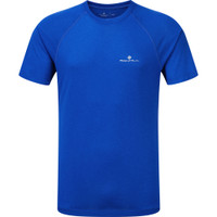 Ronhill Advance Motion Short Sleeve Tee