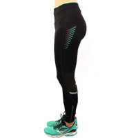 Ronhill Aspiration Stretch Tights
