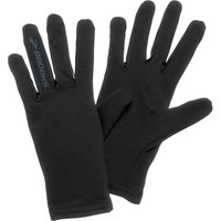 Brooks Dash Gloves