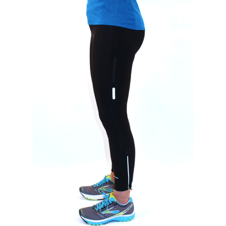 Ronhill Stride Winter Tights #4