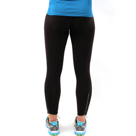 Ronhill Stride Winter Tights #5