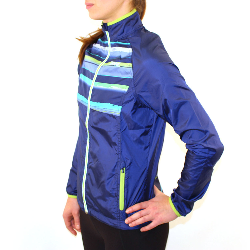 Zoot Wind Swell Jacket #4