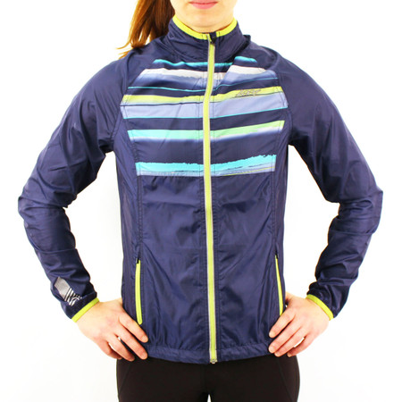 Zoot Wind Swell Jacket #5