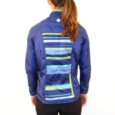 Zoot Wind Swell Jacket #6