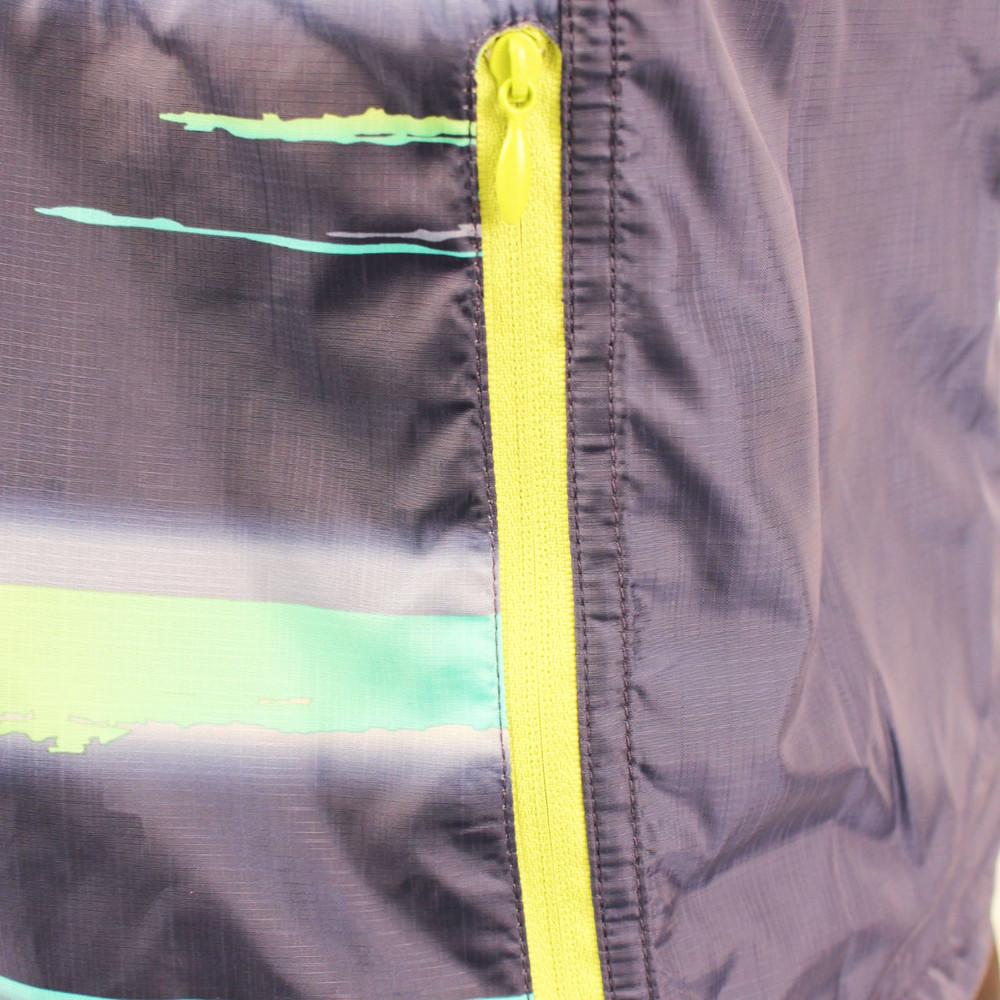 Zoot Wind Swell Jacket #7