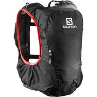 Salomon Skin Pro 10l Set Vest