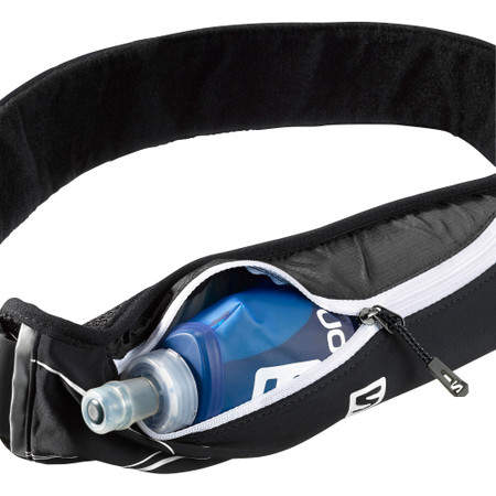 Salomon Agile 250 Set Belt #2