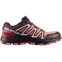 SALOMON  Speedtrak