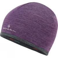 Ronhill Merino 200 Hat
