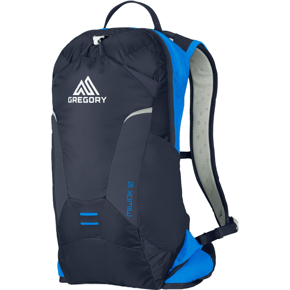 Gregory Miwok 12L Running Backpack #1