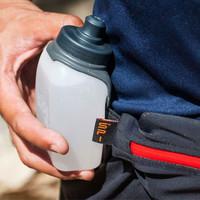 SPIBELT SPIbelt H2O Companion Running Bottle