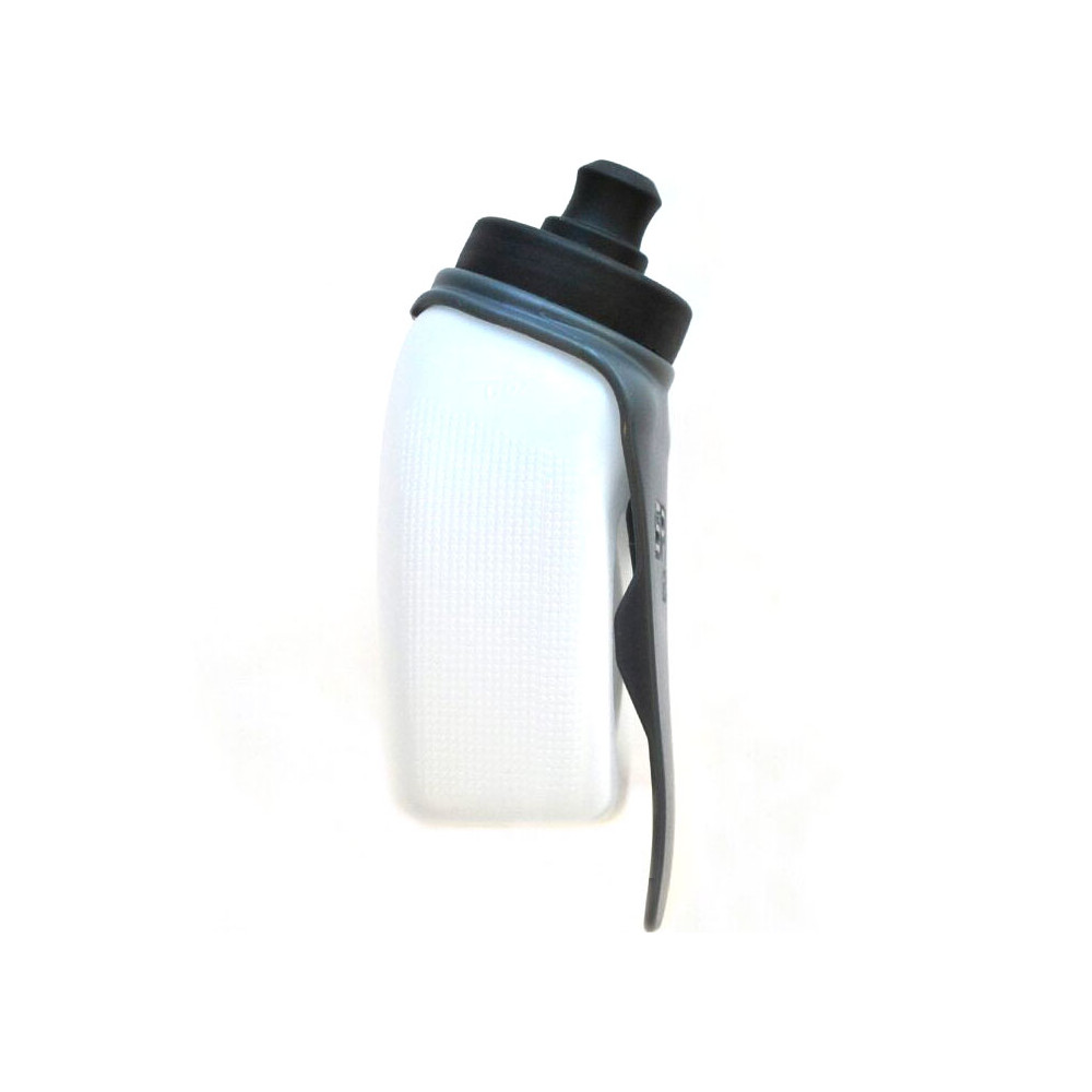 SPIbelt H2O Companion Running Bottle #3