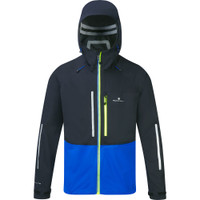 Ronhill Advance Storm Jacket