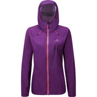 Ronhill Trail Torrent Jacket