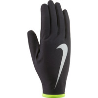 Nike Lw Rival Run Gloves 2.0