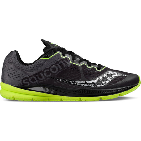 Men's Saucony Fastwitch 8 #1