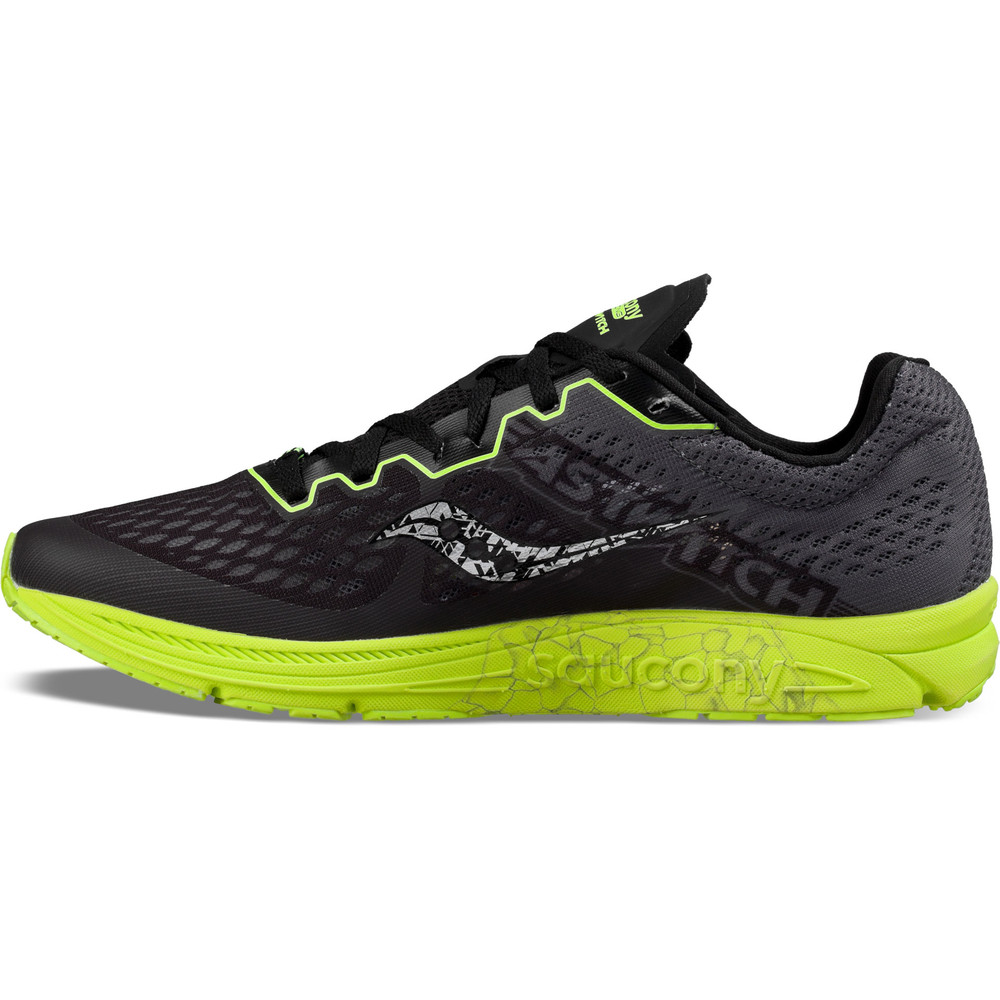 Men's Saucony Fastwitch 8 #2