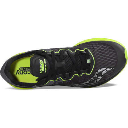 Men's Saucony Fastwitch 8 #3