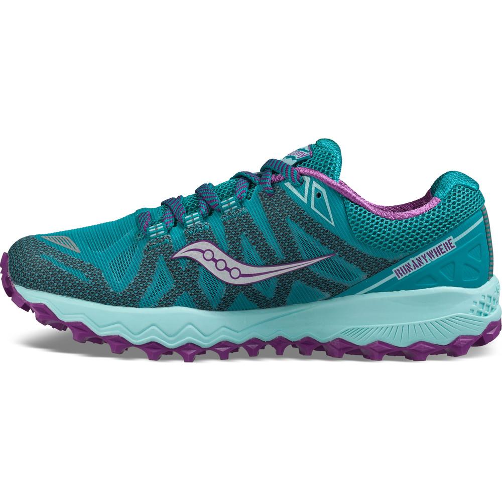 Where To Buy Trail Running Shoes Edinburgh