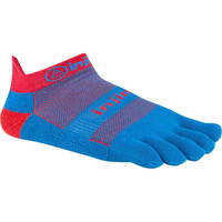 Injinji Run Original Weight No Show Socks