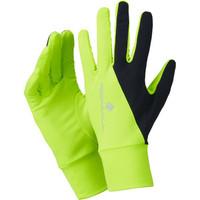 Ronhill Vizion Beanie And Glove Set Aw16