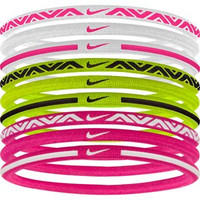 Nike Elastic Ponytail Hairbands 9pk 2.0
