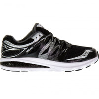 Junior Saucony Zealot 2 Junior