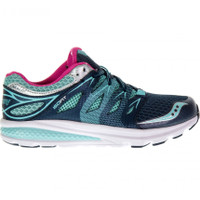 Junior Saucony Zealot 2 Girl